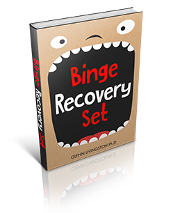BingeRecoverySet_249px_wide