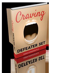 CravingDefeaterSet_249px_wide