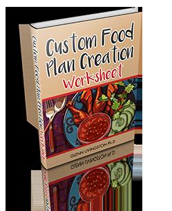CustomFoodPlanCreationWorksheet_249px_wide