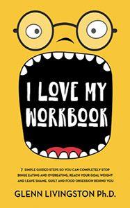 ILoveMyWorkbook2