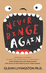 NeverBingeAgainBook