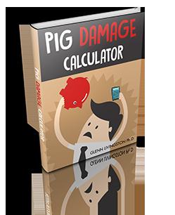 PigDamageCalculator_249px_wide